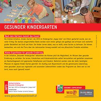 gesunder_kindergarten