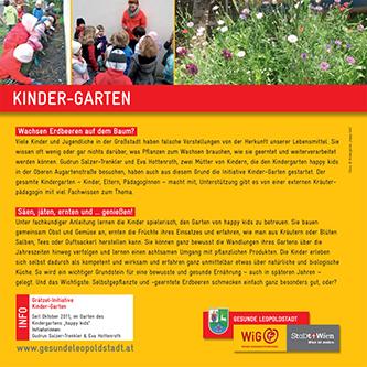 kinder_garten_gruen