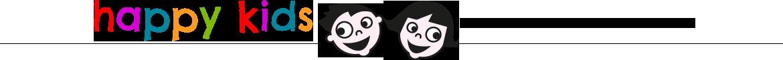 montessori-musik-kindergarten-logo