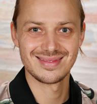 Immanuel Kindergartenpädagoge